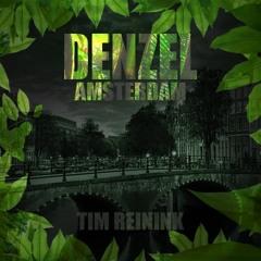 Denzel Amsterdam