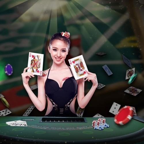 casino games slots play