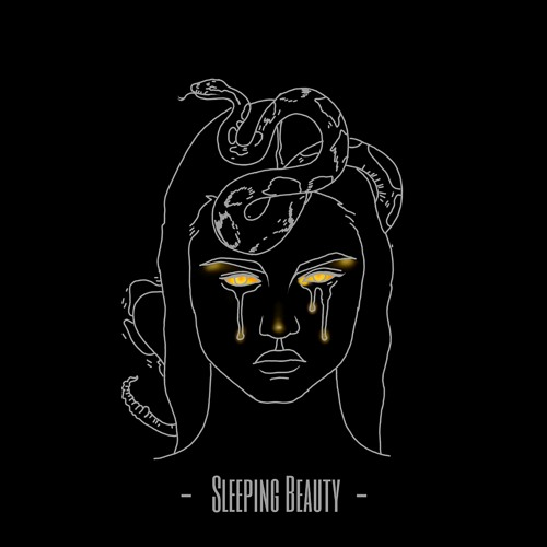 Sleeping Beauty Lucas Rizzo Free Download By Lucas Rizzo On Soundcloud Hear The World S Sounds