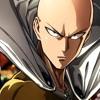 One Punch Man Season 2 Opening Full - Seijaku no Apostleby JAM Project.mp3