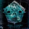 Josh Vishnu - Invisible (Free Download)
