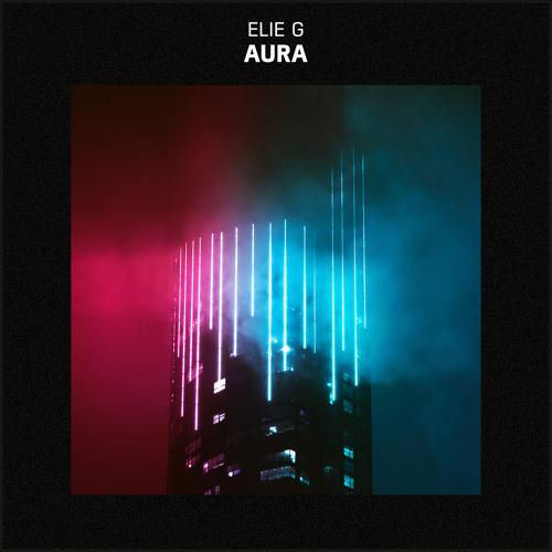 Elie G - Aura