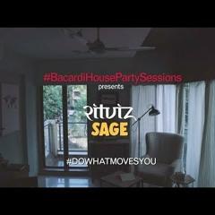 Ritviz - Sage (Official Song)