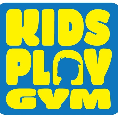 Kids Play Gym- Hey Mom And Dad- Final