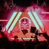 BTSM - Electric Forest 2019 (Full Live Set)