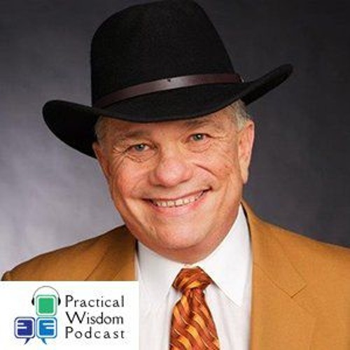 Ep. #03: Seven Core Concepts for Holistic Financial Planning - Bert Whitehead, MBA, JD