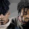 Download If Lil Uzi Vert and XXXTENTACION Made A Song Together (Feat. Trilla Kid & Mislo) Mp3