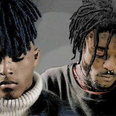 If Lil Uzi Vert and XXXTENTACION Made A Song Together (Feat. Trilla Kid & Mislo)