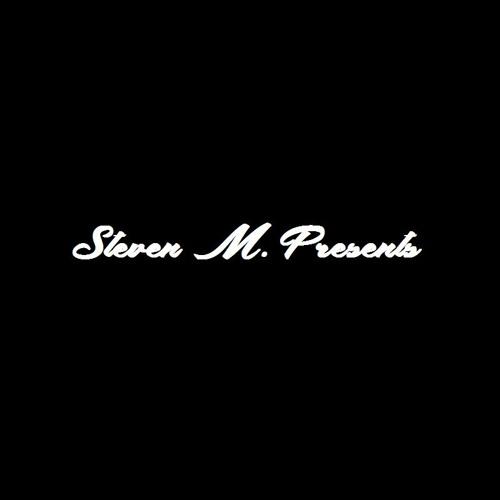 Steven 308