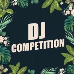 BACK2BASS: BENNY L - DJ COMPETITION // illwill B2B TIDE **WINNING ENTRY**