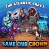 Download Save Our Crown Mp3