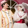 Interview Program: Direct Clip Northwest Spectrum Mary Poppins Musical