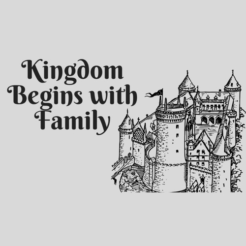 Kingdom Begins With Family | Pastor Taylor | Cornerstone Christian Fellowship | CCFINDIANA