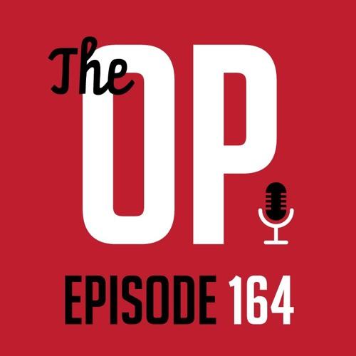 Ep. 164 | Digesting NBA Free Agency