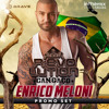 Download Enrico Meloni - R:Evolution by Brave - In The Mix #047 2K19 Mp3