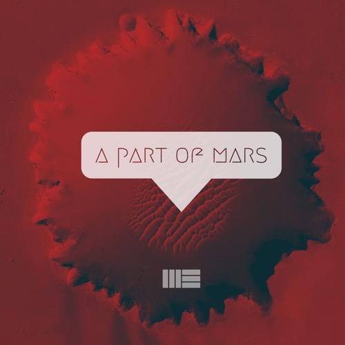 A Part of Mars