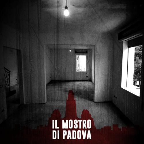 Il mostro di Padova