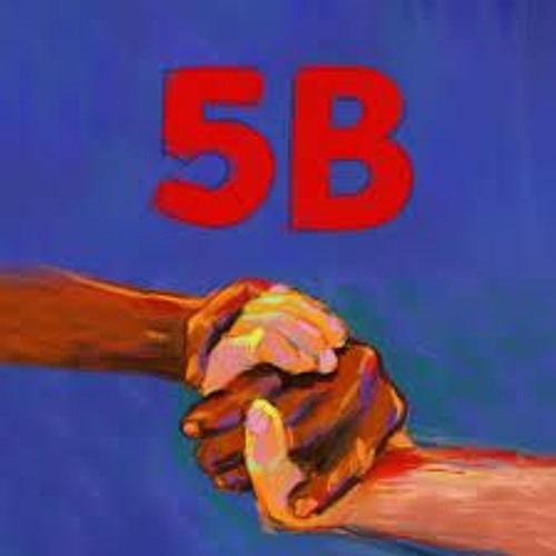 Documentary '5B' recounts the first responders in the AIDS crisis