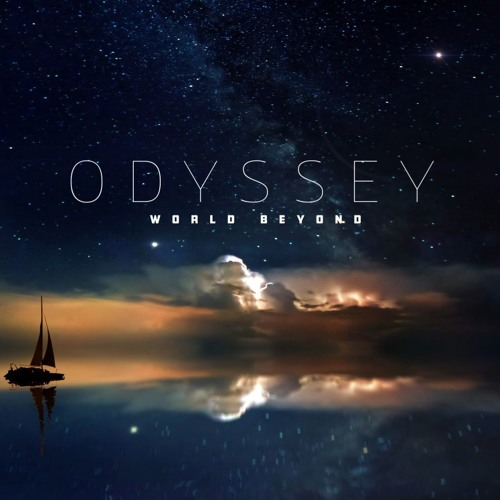 Odyssey   Cinematic Epic Trailer Music For Video Editing