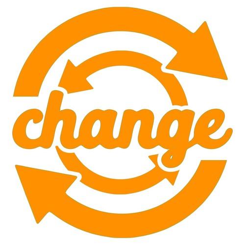 Aprivoiser le changement