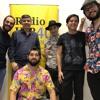 Músicas da américa latina com Los Primos