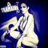 Bhad Bhabie- Get Like Me (Ft. NLE Choppa) (Chopped & Slowed By DJ Tramaine713)