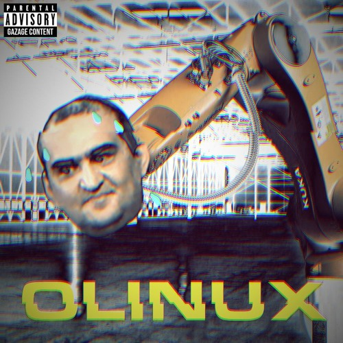 Olinuxmatica