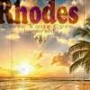 Rhodes - Close Your Eyes (Summer Mix)