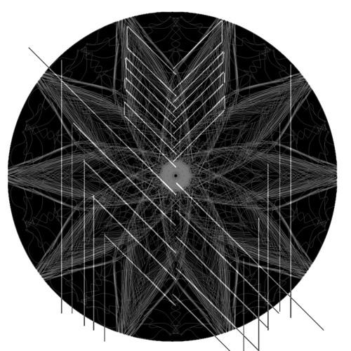 Drayor - Rise (Original Mix)