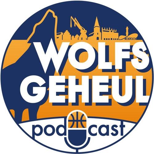 1. Folge - Gast: Andreas Barthel (Co-Trainer Rostock Seawolves)
