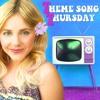 Theme Song Thursday (Oscar Mayer Bologna)
