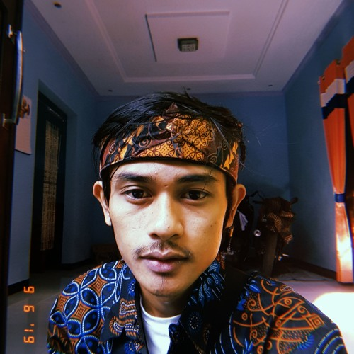 iFent - Kosipa Cover (Lagu Baru Pop Sunda Hits Lagu Persib Populer Yayan Jatnika 2017/2018)