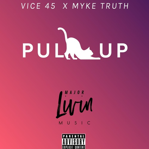 Pull Up (Official Song)