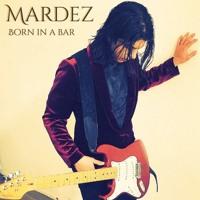 Born in a Bar