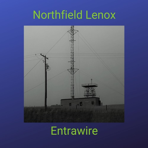 Entrawire