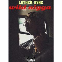 Wild Nigga.mp3