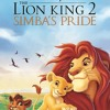 We are one /the lion king 2 simba's pride(Cover By Alan Gadiel and Dany)