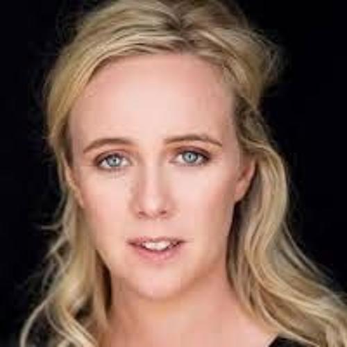 Sweetman Podcast: Episode 175 - Sophie Hambleton