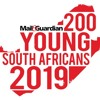 Mail & Guardian Top 200 Young South Africans : Aslam Ricketts in Civil Society Category