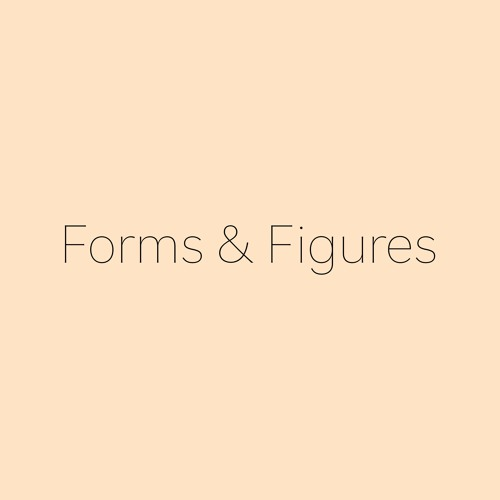 Tigerskin | Holy Space Heat EP (Previews) | Forms & Figures