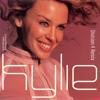 Kylie Minogue - Spinning Around (Division 4 Radio Edit)