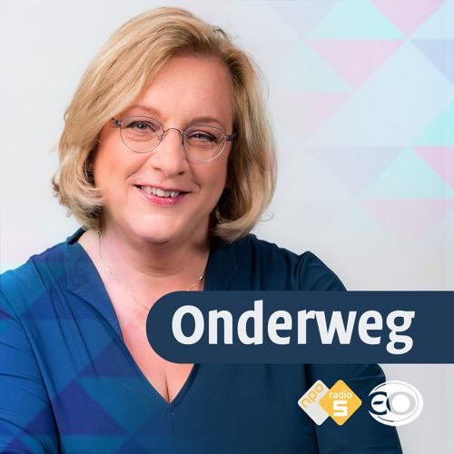 Carola Schouten, minister van Landbouw, Natuur & Voedselkwaliteit