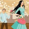 Download لماذا يحب الرجل المرأة القوية ويهمل الطيبة التي تهتم به؟ Mp3