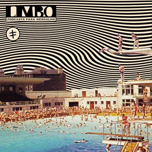 ᴍᴇʀɢᴜʟʜᴏ - LIMBO podcasts