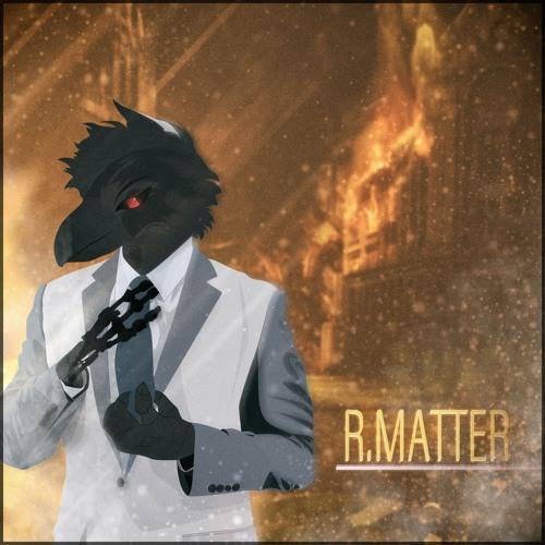 R.Matter