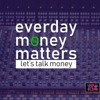 Download Love and Money Mp3