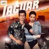 Jaguar | Official Full Song | Jay Bhanushali | Chandani