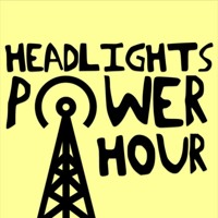 Headlights Power Hour Episode 1 | BREAD