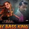 Ek Mulakat Zaruri Hai Sanam- New Version Tik Tok Song (Hard Bass Vibrate Mix) Dj Ajay Nanpara