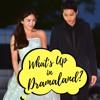 42. Song-Song Divorce | YG Resigns | YouTube Royalties | 'Parasite' Inspires North Korean Propaganda
